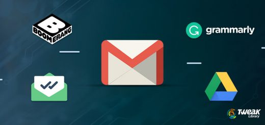 Best Gmail Chrome Extensions That will Help Boost Productivity