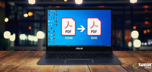 Best-PDF-Compression-Software-to-Reduce-PDF-File-Size