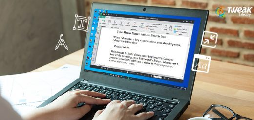 Best-PDF-Editor for Windows and Mac