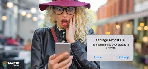 Best-Ways-to-Clear-Space-on-iPhone