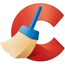 CCleaner - must have windows apps for windows 10