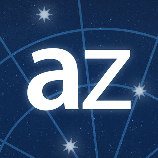 Daily Horoscope AstrologyZone™ by Susan Miller