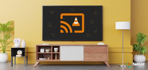Easily Cast Videos From VLC To Chromecast