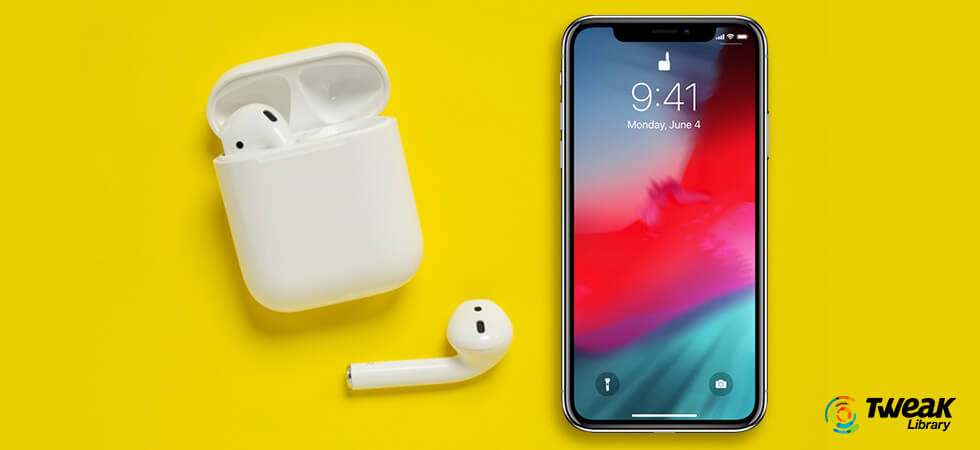 Factory-Reset-AirPods-to-Fix-AirPod-Connection-Issues