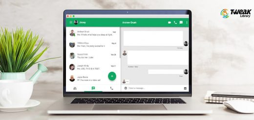 How-to-Share-Your-Screen-With-Google-Hangout