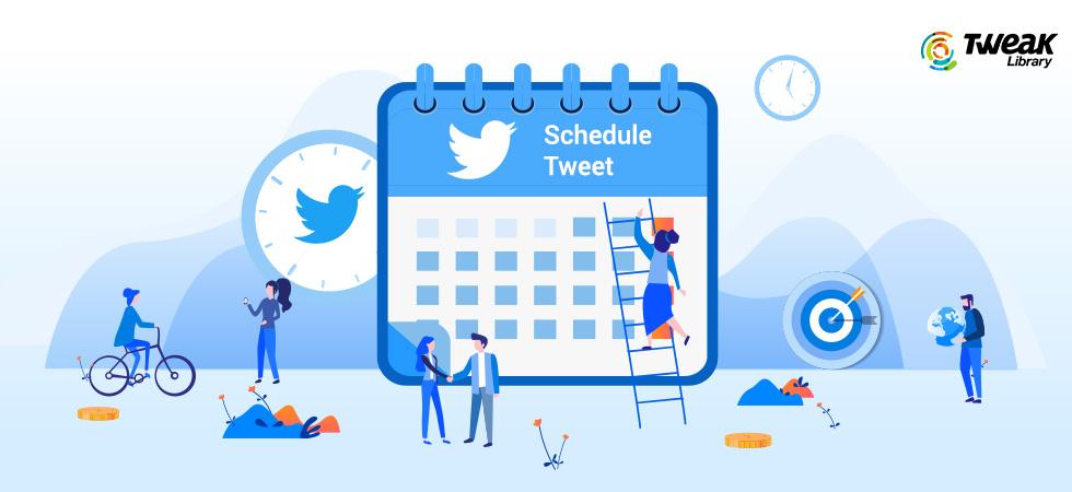 How-to-schedule-Tweet