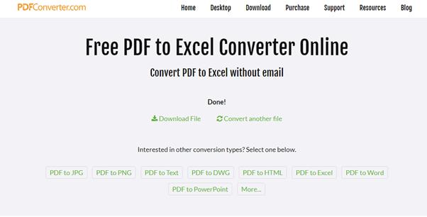 PDFConverter.com