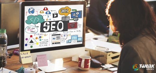 SEO and Types of SEO