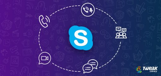Skype Chat - Skype Calls - Skype Conference Calls - Skype Group Chat - Skype Phone Calls Tips & Tricks