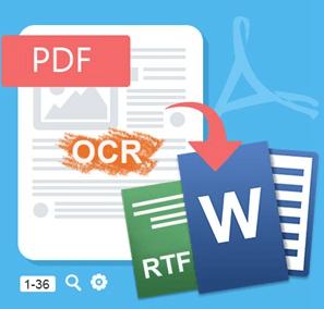 Talk helper - jpg to pdf converter