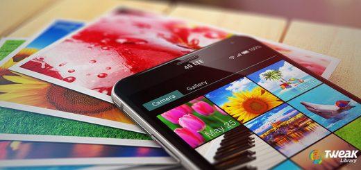 Tweak-Library---Best-Gallery-Apps-on-Android