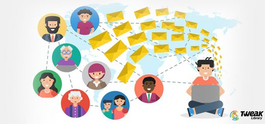 Tweak-Library-Free-Email-Marketing-Tools