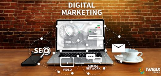 Tweak-Library---What-is-Digital-Marketing