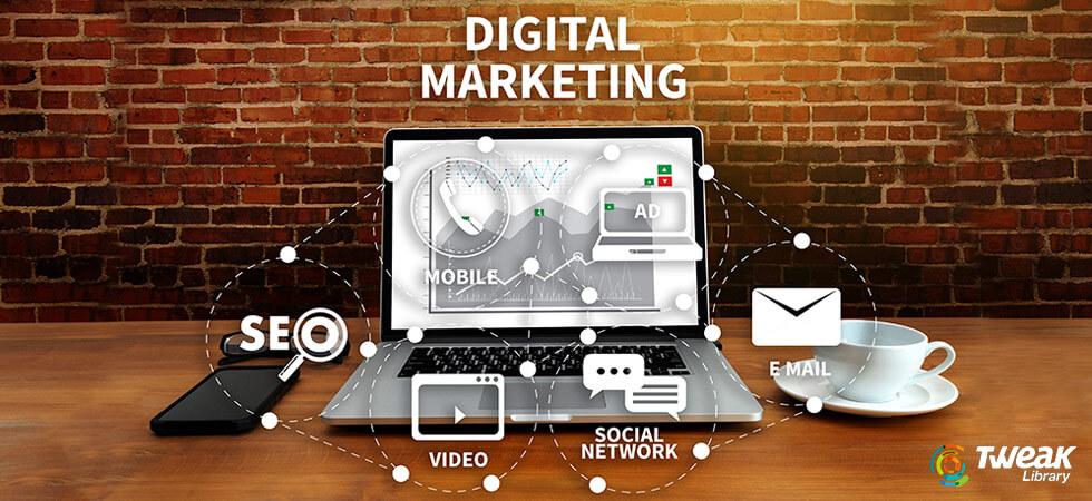 Tweak-Library---What-is-Digital-Marketing