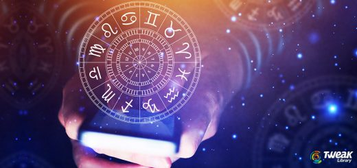 Tweak-Library-horoscope-apps