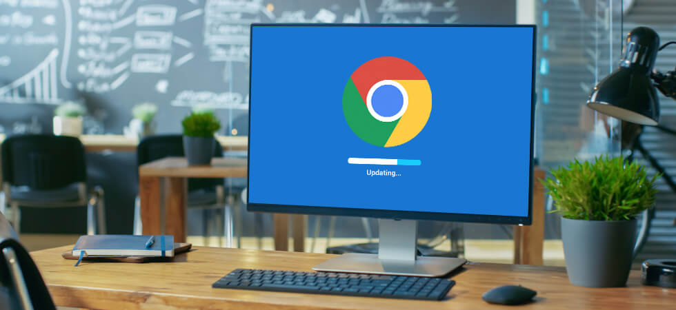 Tweak-Library---why-you-should-update-chrome (1)