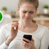 Why-sharing-images-on-Whatsapp-is-not-right