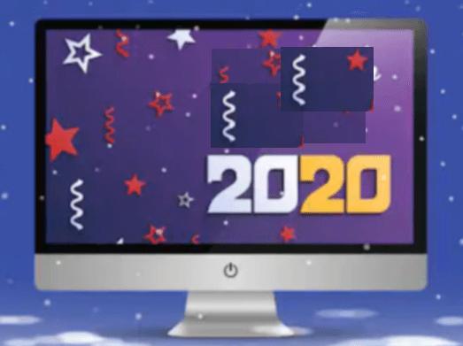 Windows 2020