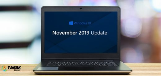 windows 10 new update