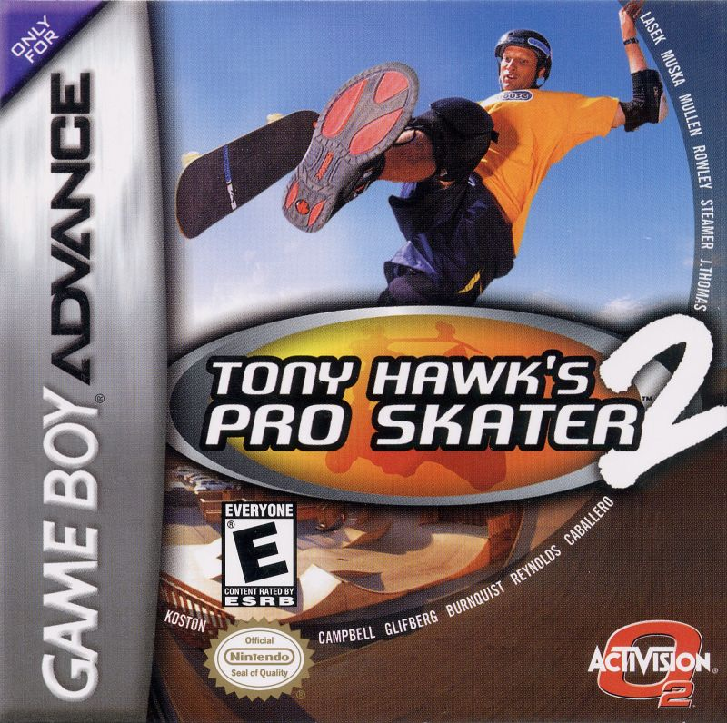 tony-hawk-s-pro-skater-2-game-boy-advance