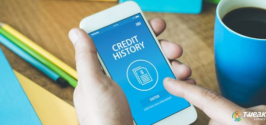 Apps-to-check-credit-score