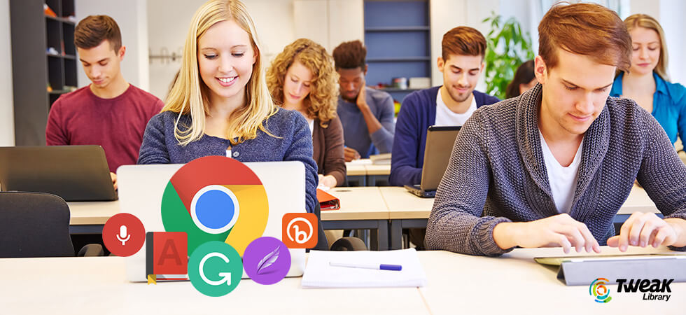 Best-Chrome-Extensionis-for-Students