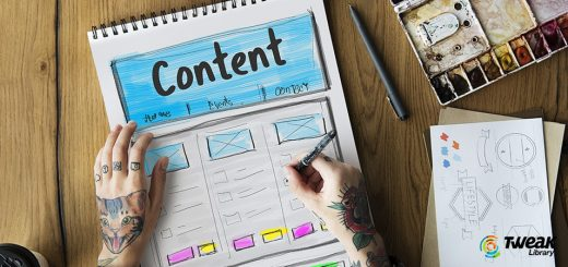 Best Content Creation Tools for Social Media
