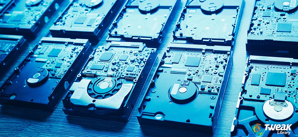 5 Best Disk Imaging Software For Windows 2020