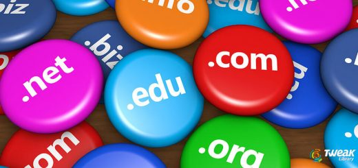 Best Domain Registration Providers