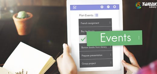 Best Event Planner Apps