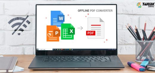 Best-Free-PDF-Converter-for-Windows-10