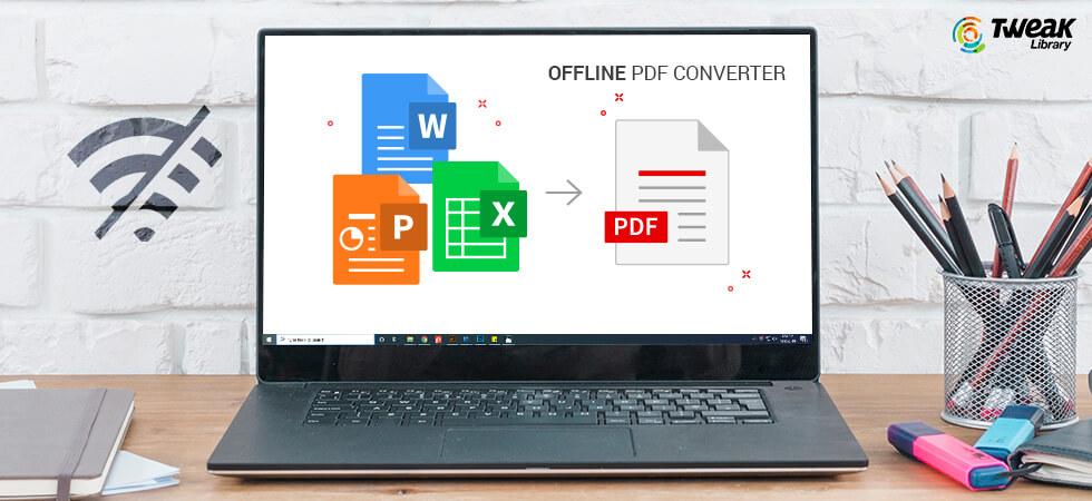 Best-Free-PDF-Converter-for-Windows-10