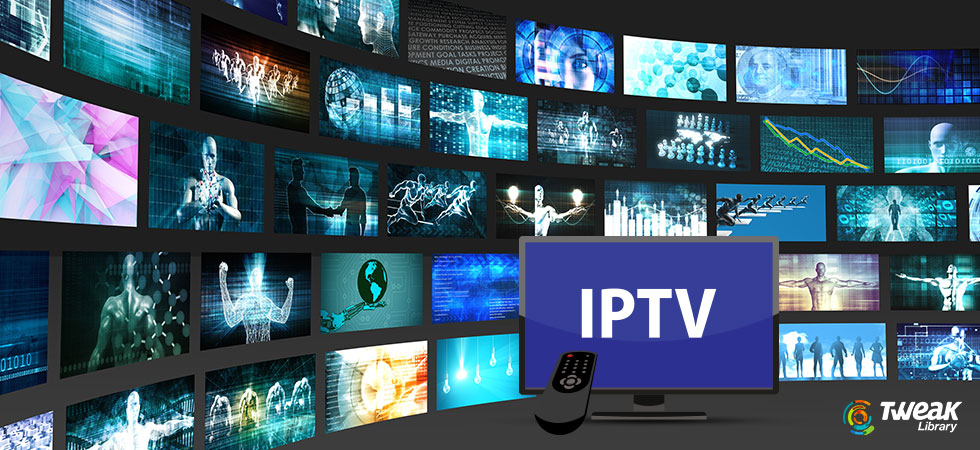 Best-IPTV-apps-iOS-and-Android