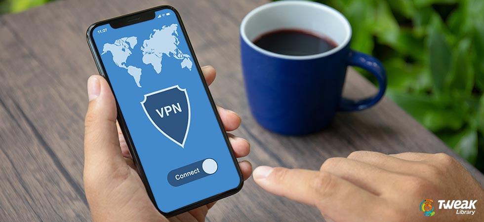 Best-VPN-for-iPhone