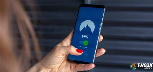 Fastest and Best-VPN-for-Android