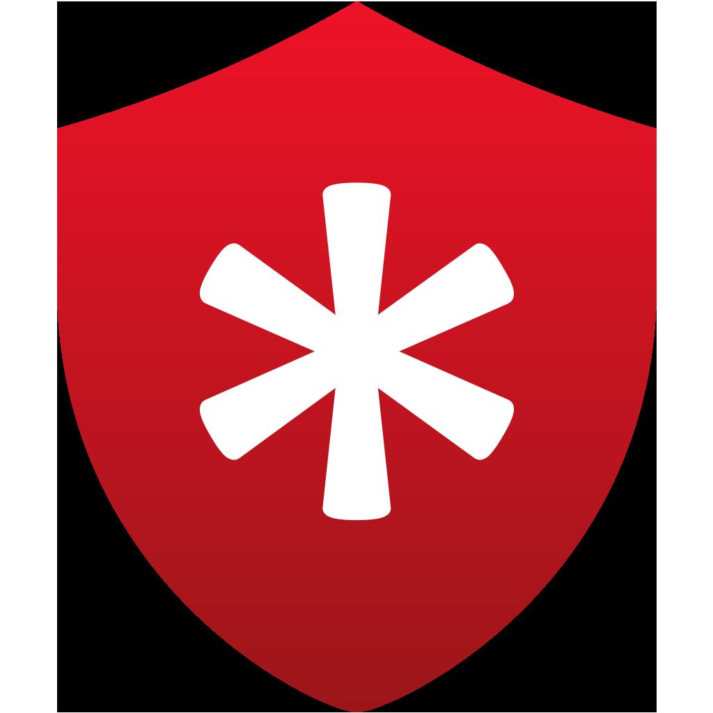 TweakPass-password manager