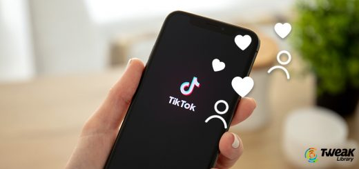 Get More Tiktok Likes and Followers