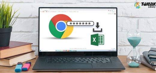 How-to-Download-Google-Chrome-Saved-Passwords