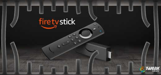 How-to-Jailbreak-Amazon-firestick