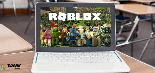 How-to-Play-Roblox-on-a-Chromebook