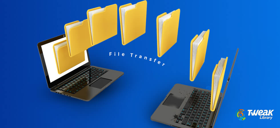 How-to-Transfer-Files-to-a-New-Computer-on-This-Christmas