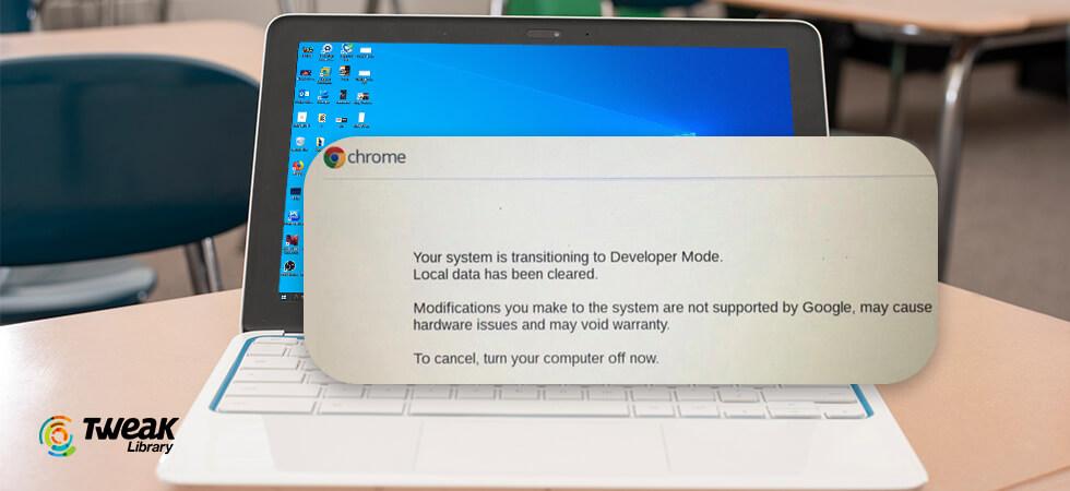 How-to-turn-on-Chrome-OS-developer-mode-on-Chromebook_