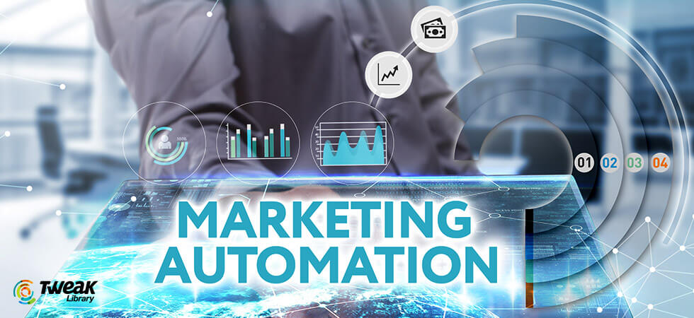 Marketing-Automation-Tools