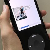 Now You Can Turn iPhone Into iPod - Here's How