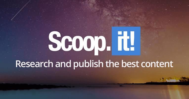 Sccop.it