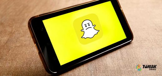 Snapchat not working on Android and iOS