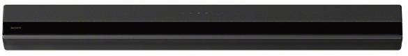 Sony HT-Z9F Cinematic