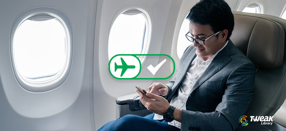 Why-you-should-Turn-ON-Airplane-Mode-in-Airlines