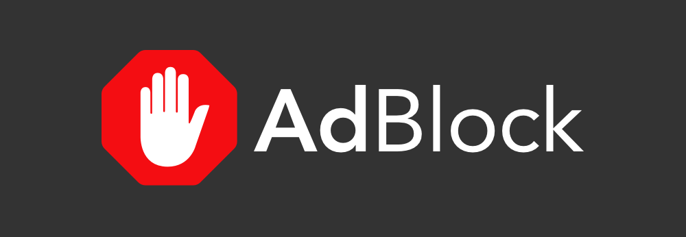 Ad blocker YouTube