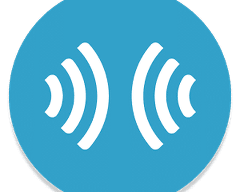 free translation apps for Android and iOS.